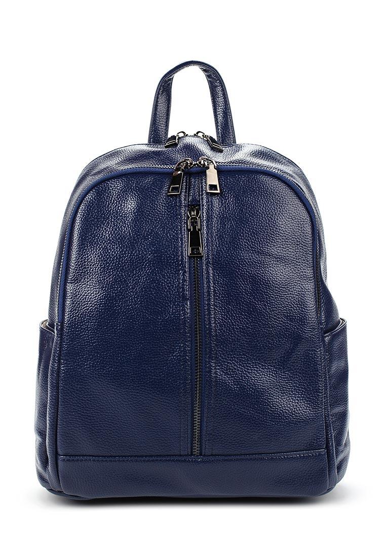Городской рюкзак Ors Oro D-442