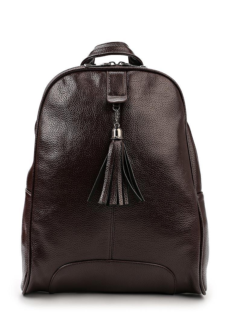 Городской рюкзак Ors Oro D-441