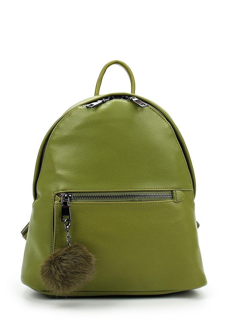 Городской рюкзак Ors Oro D-440