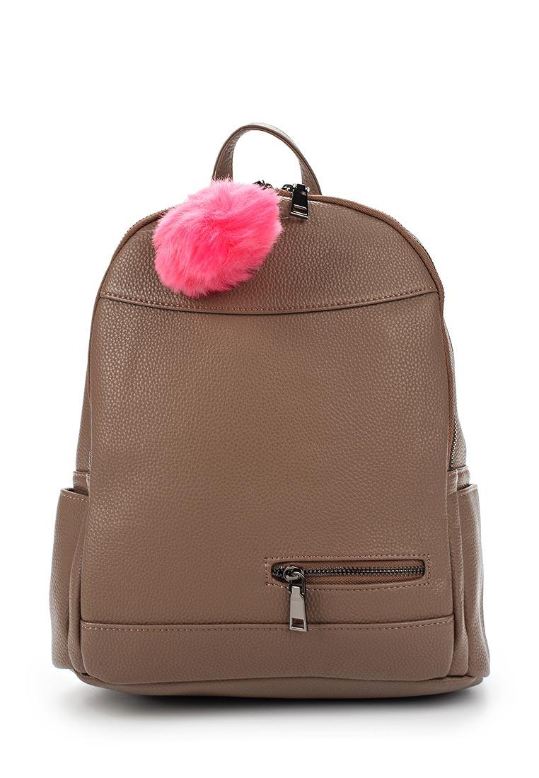 Городской рюкзак Ors Oro D-439