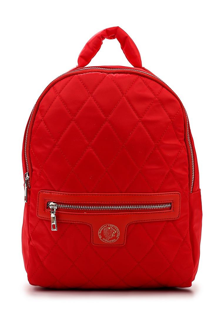 Городской рюкзак Ors Oro D-261