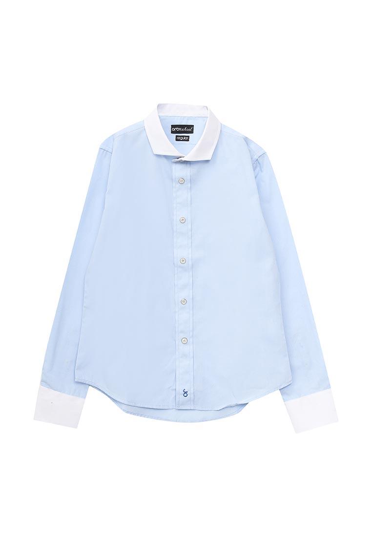 Рубашка Orby (Орби) 70400_OLB