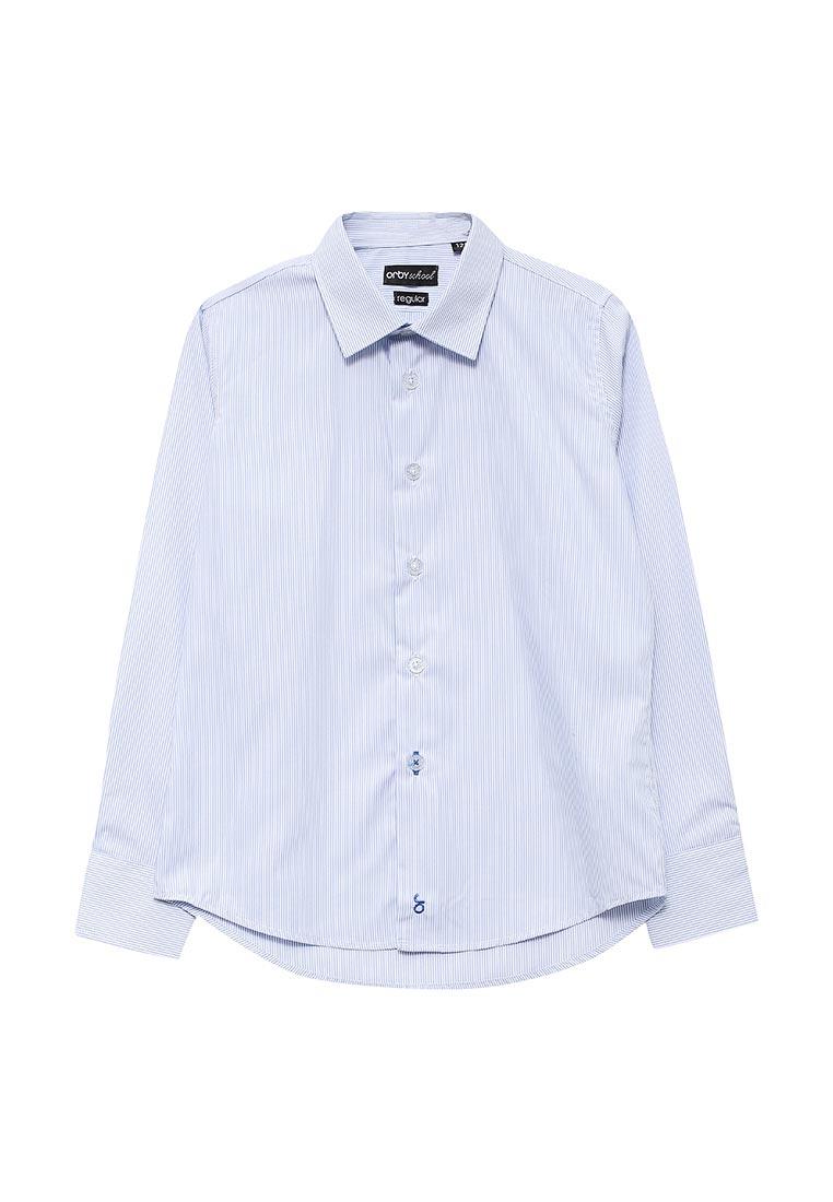 Рубашка Orby (Орби) 70402_OLB