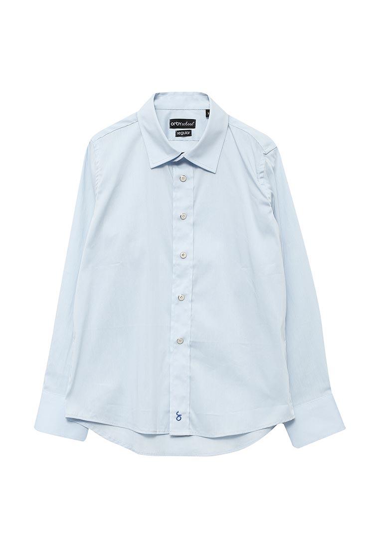 Рубашка Orby (Орби) 70403_OLB