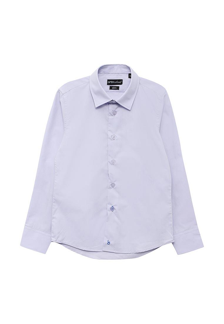 Рубашка Orby 70404_OLB