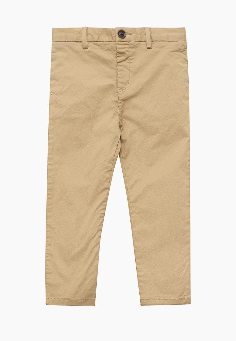 Брюки для мальчиков Outfit Kids 59B01BNAT