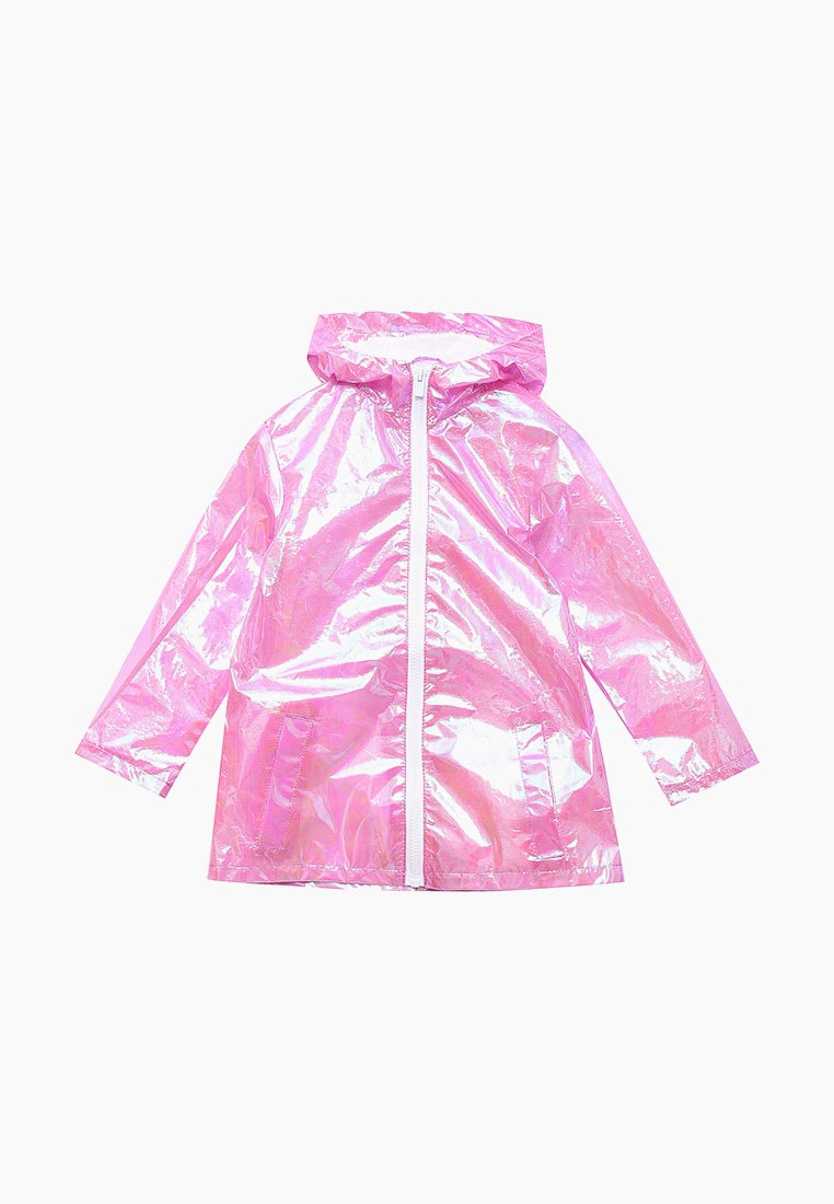 Пальто Outfit Kids 68C01BPNK