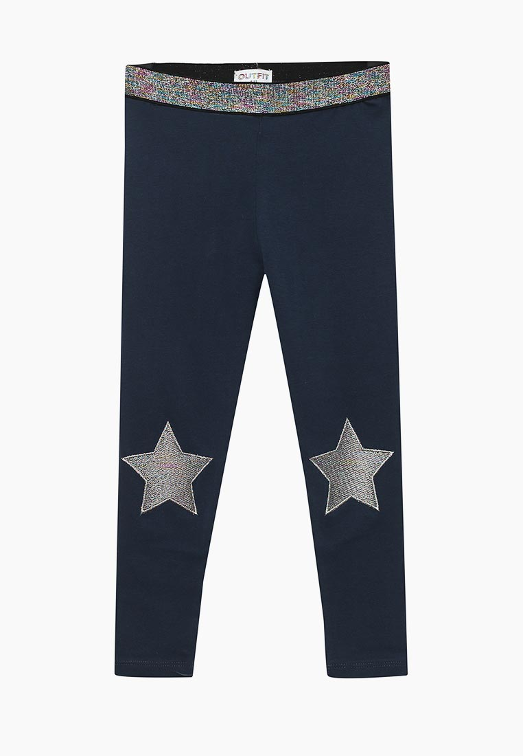Леггинсы Outfit Kids 69B02ANVY