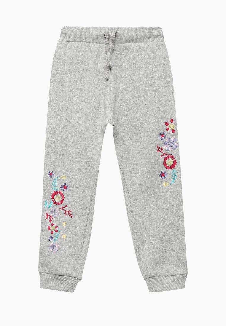 Спортивные брюки Outfit Kids 68B01BGRY