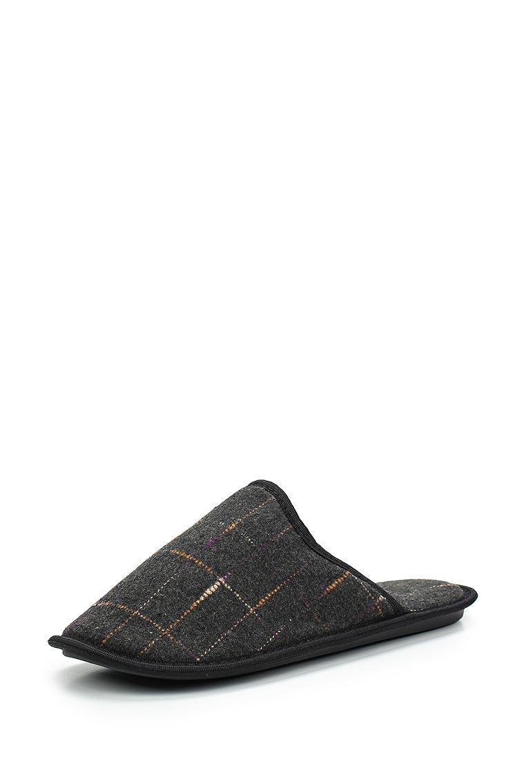 Мужская домашняя обувь OVS 6422982