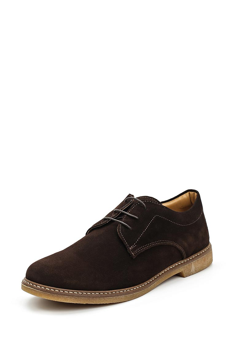 Мужские ботинки OVS 6423262