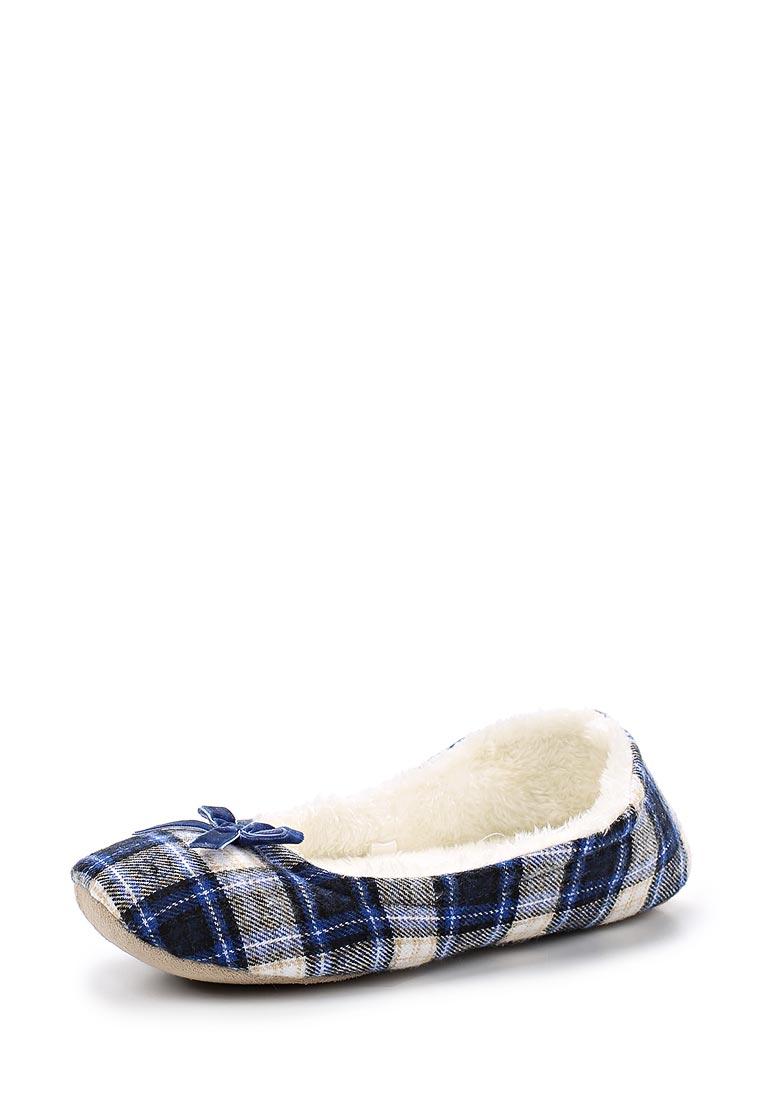 Женская домашняя обувь OVS 4212712