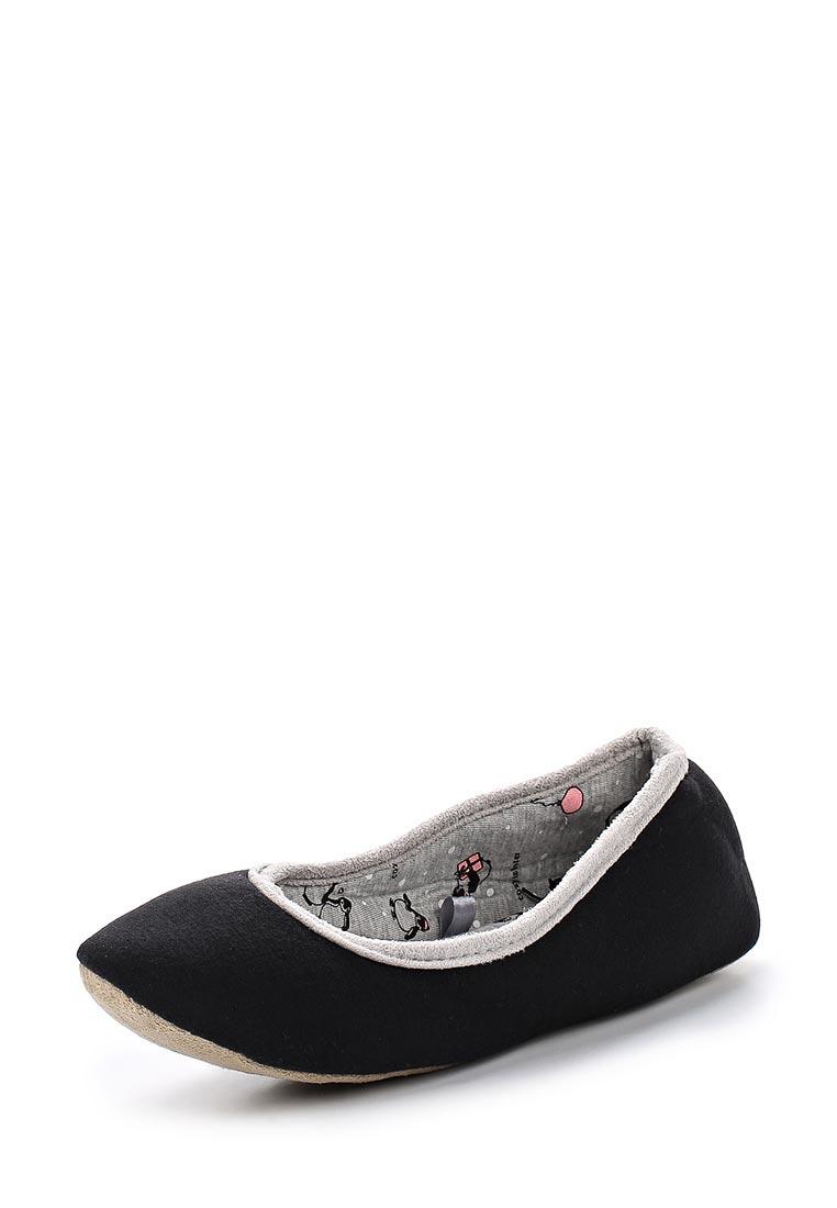Женская домашняя обувь OVS 4212902