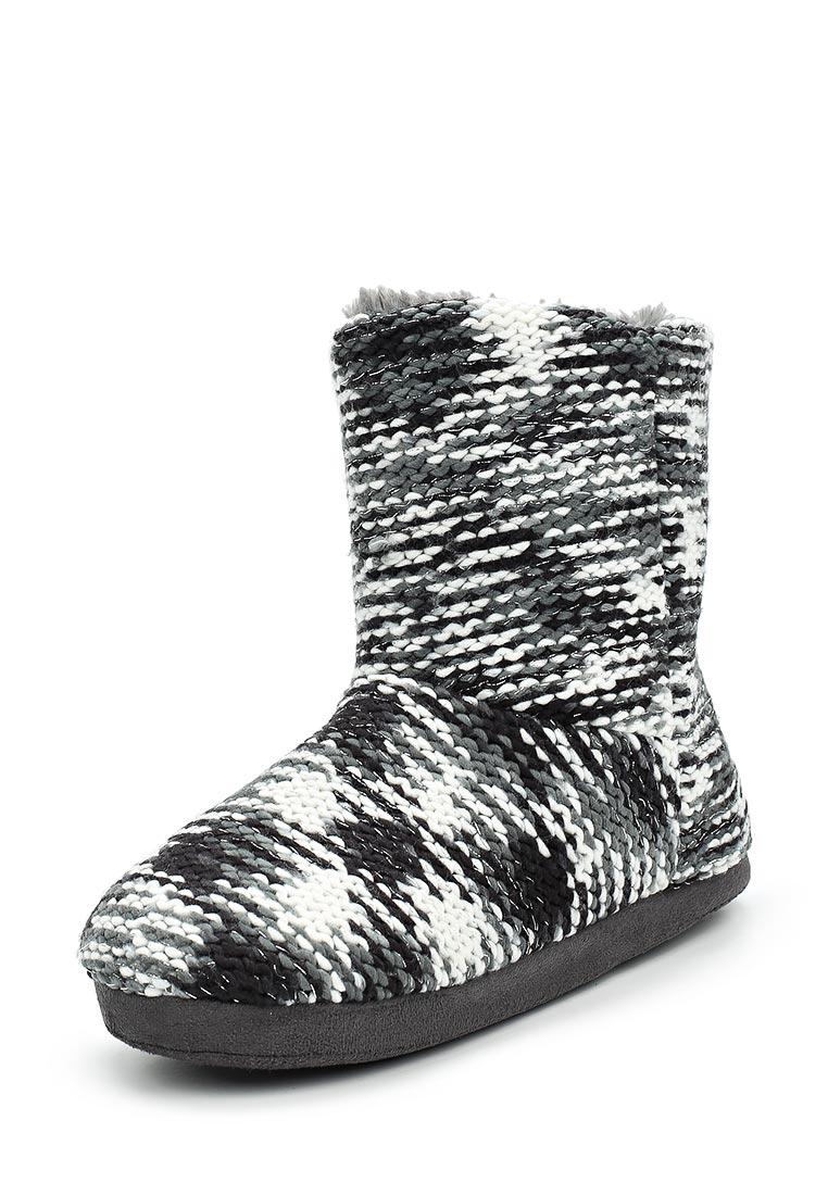 Женская домашняя обувь OVS 4212914