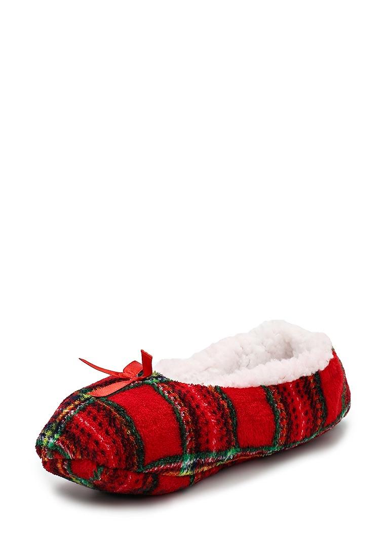 Женская домашняя обувь OVS 4212944