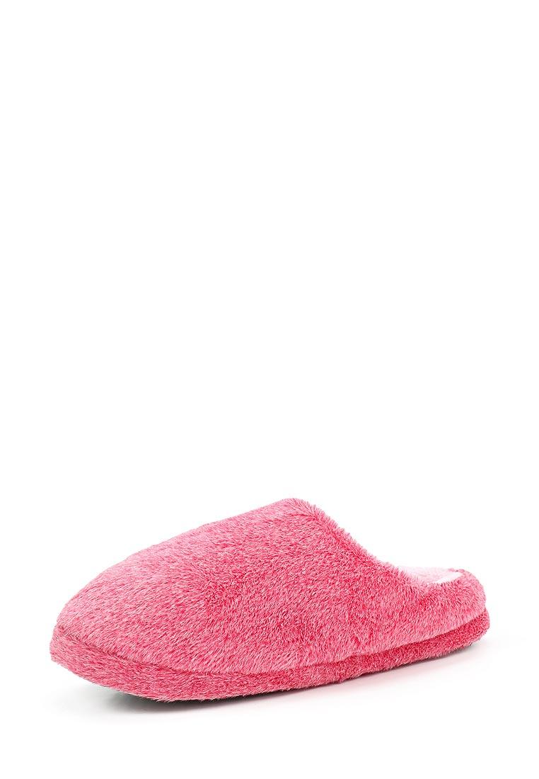 Женская домашняя обувь OVS 4760104