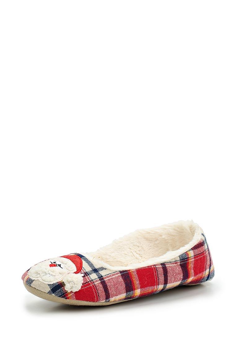 Женская домашняя обувь OVS 4760116