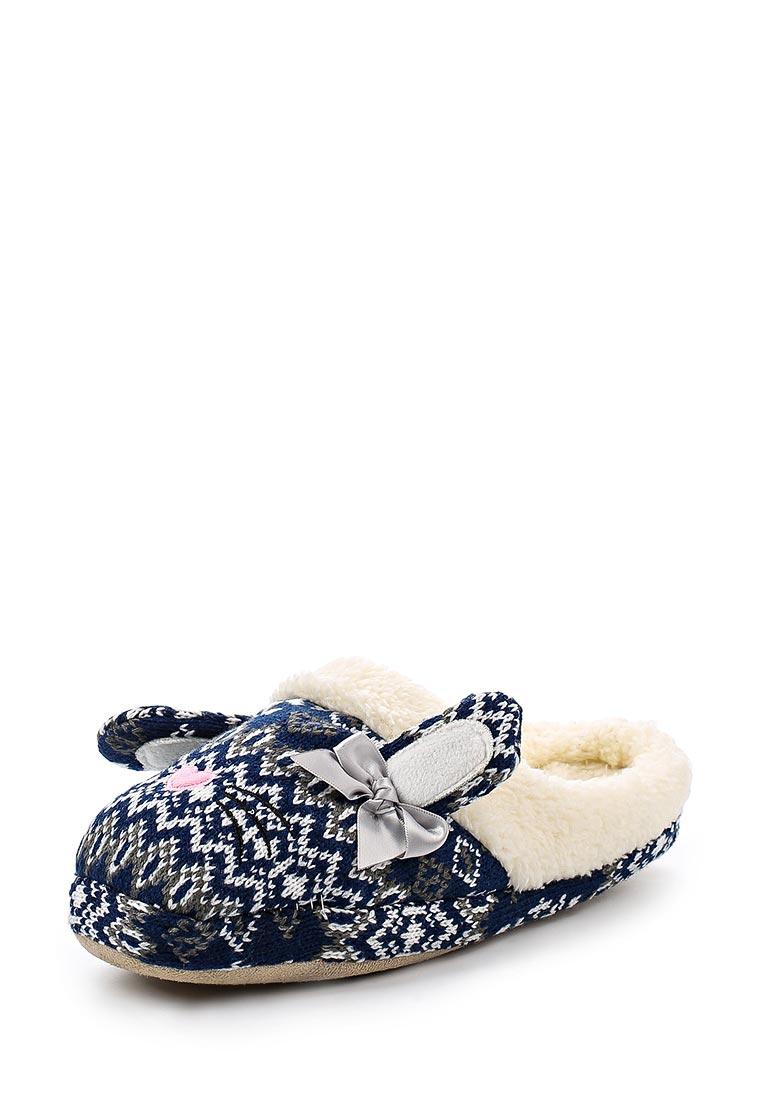 Женская домашняя обувь OVS 4760146