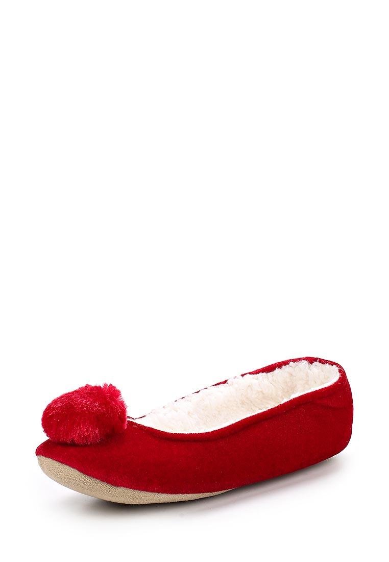 Женская домашняя обувь OVS 4760194