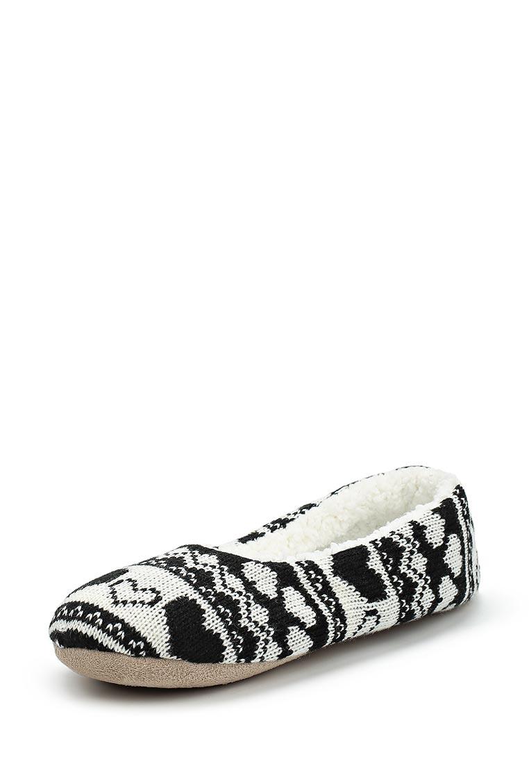 Женская домашняя обувь OVS 4760227