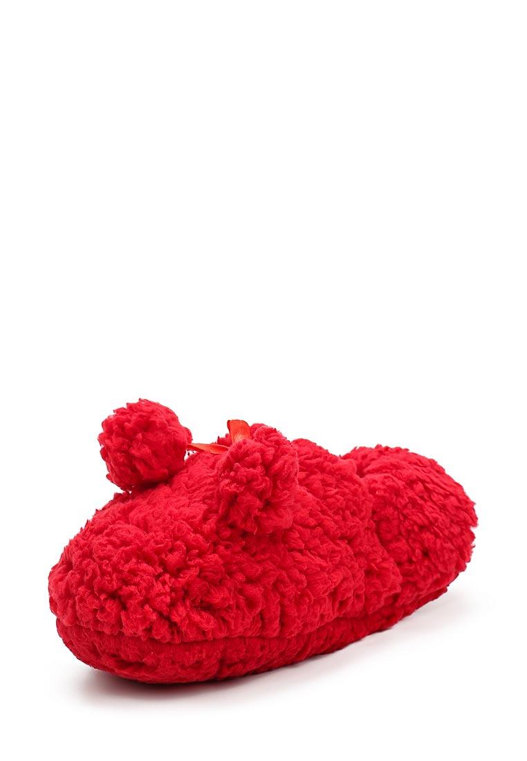 Женская домашняя обувь OVS 4760242