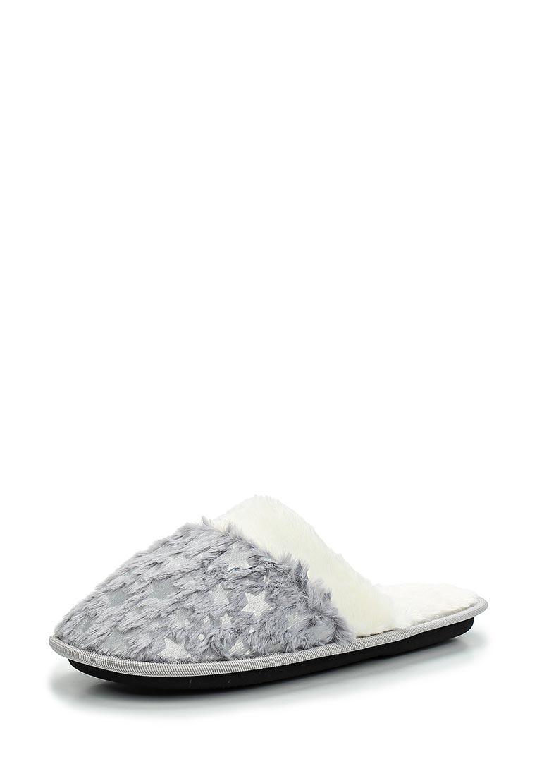 Женская домашняя обувь OVS 4760278