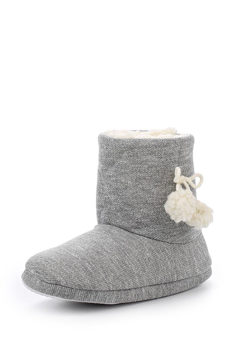 Женская домашняя обувь OVS 4760284