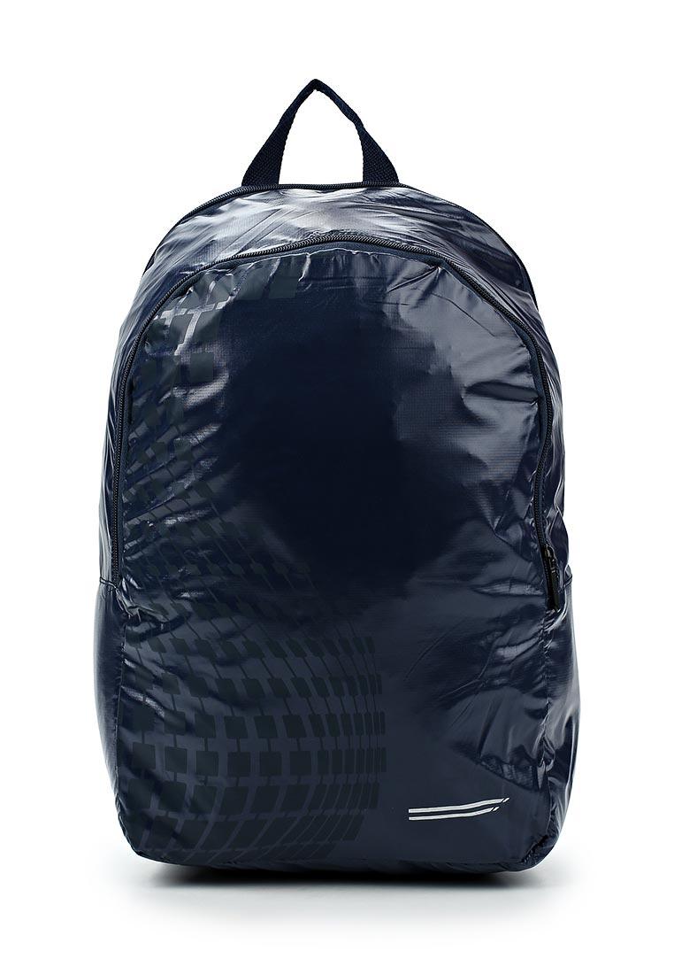 Городской рюкзак OVS 2684882
