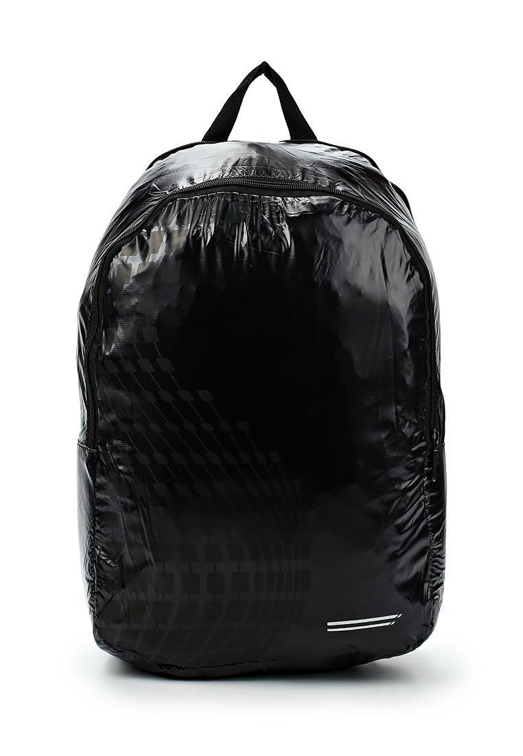 Городской рюкзак OVS 2684881