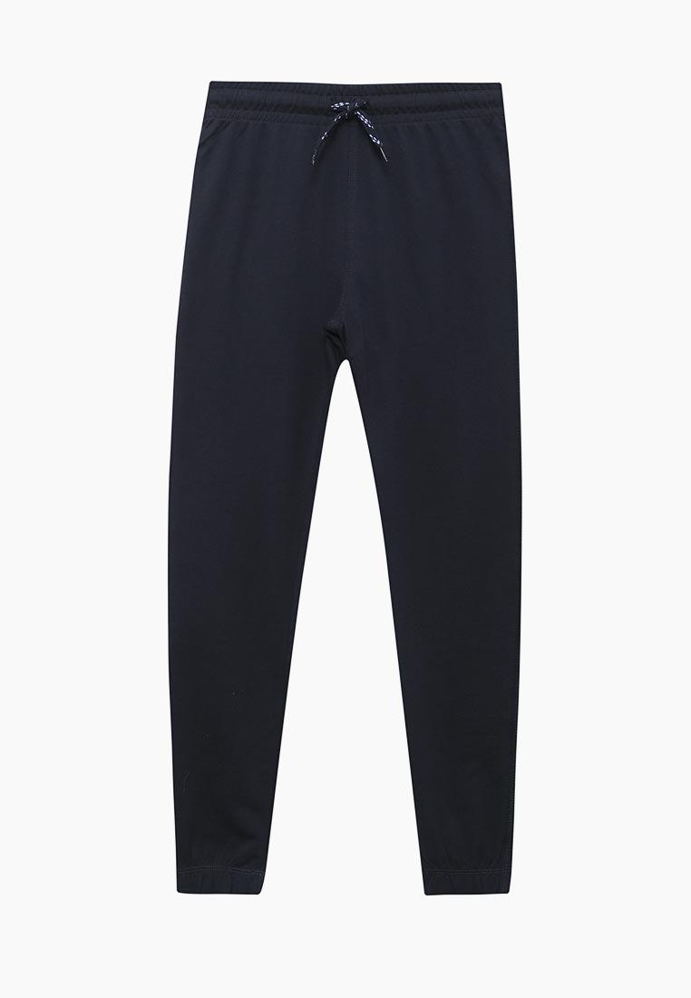 Спортивные брюки для мальчиков OVS 186907