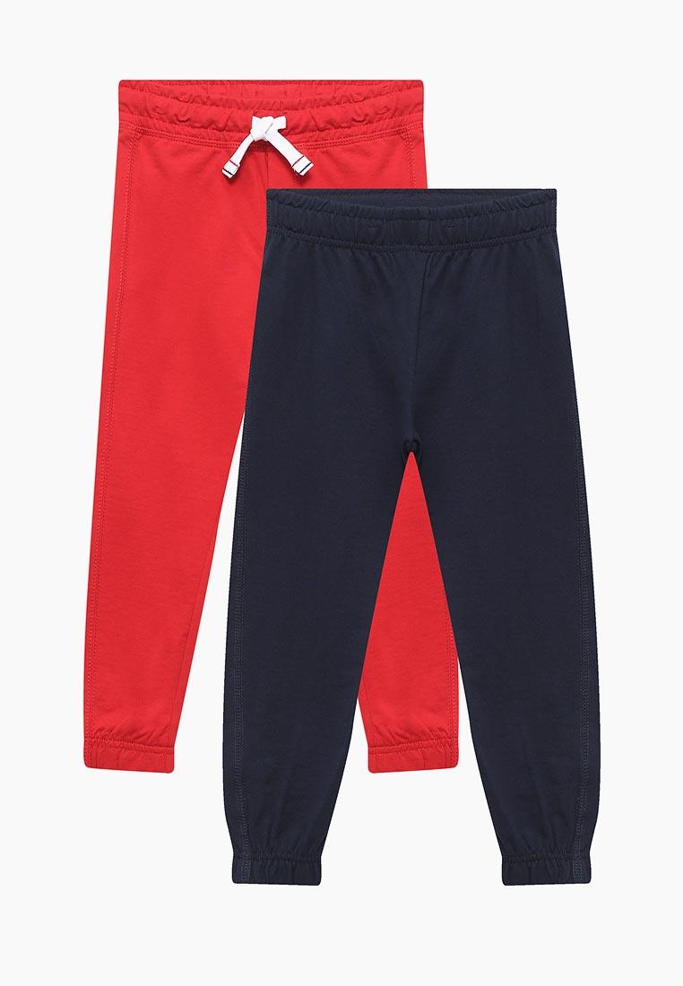Спортивные брюки OVS 164370