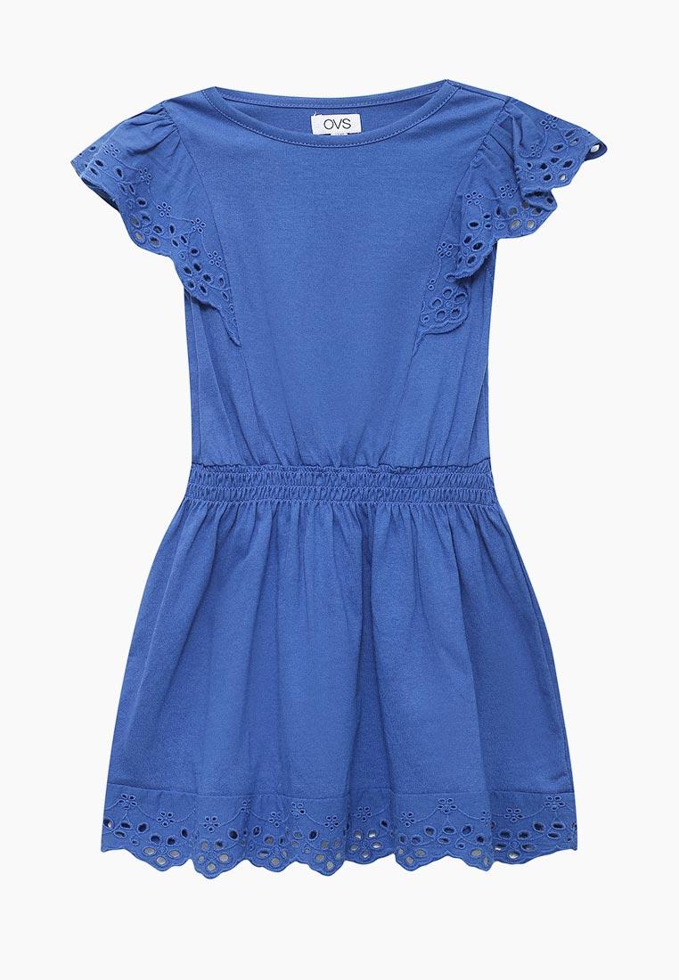 Повседневное платье OVS 226754