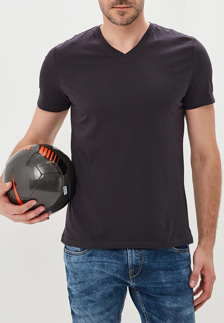 Футболка с коротким рукавом OVS 178073
