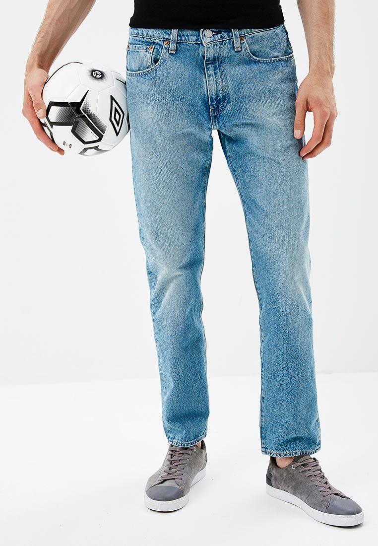 Футболка с коротким рукавом OVS 178933