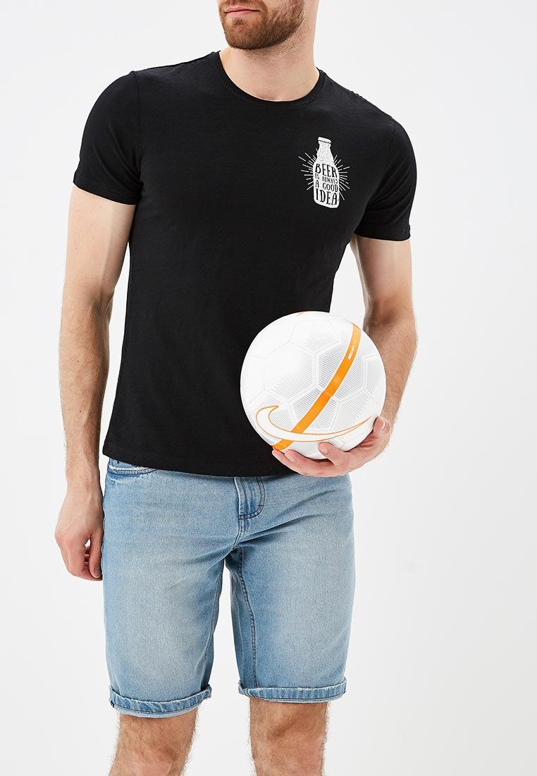 Футболка с коротким рукавом OVS 178957