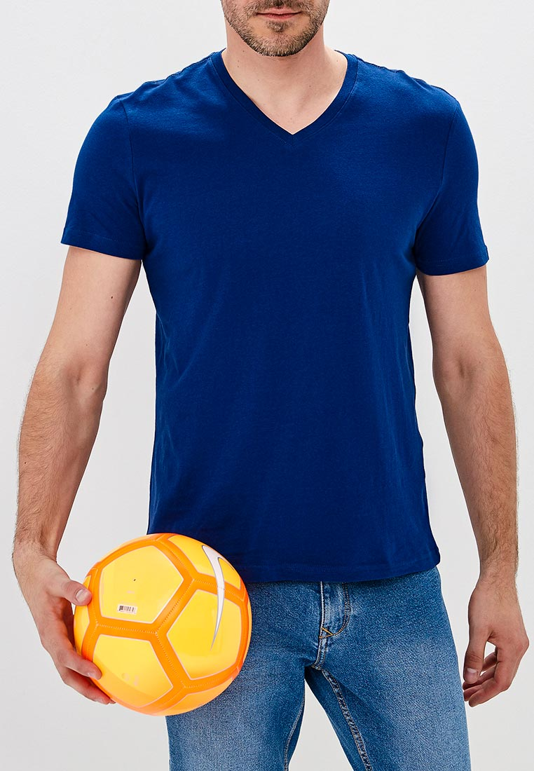 Футболка с коротким рукавом OVS 201143