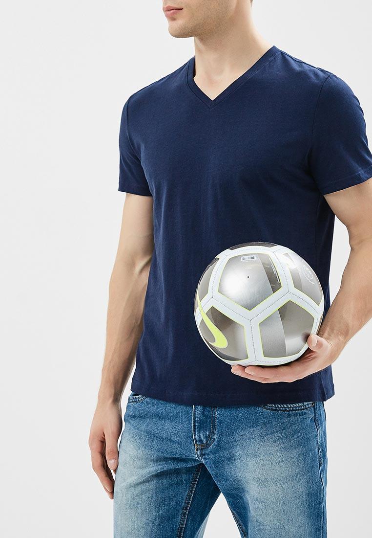 Футболка с коротким рукавом OVS 201161