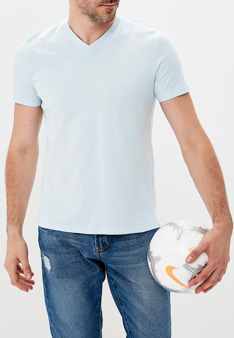 Футболка с коротким рукавом OVS 201167