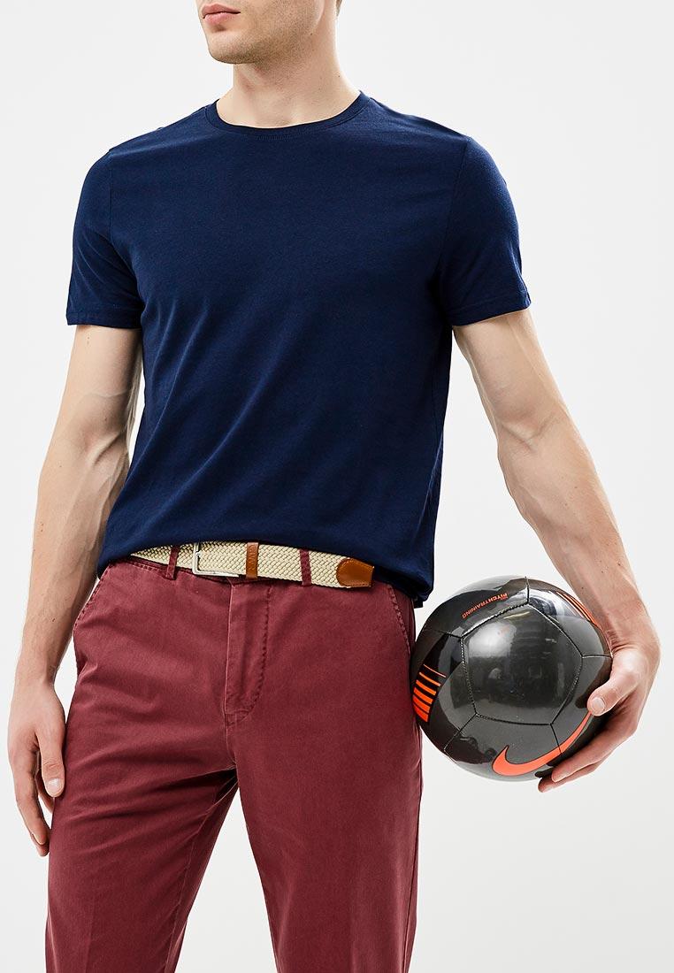Футболка с коротким рукавом OVS 201283