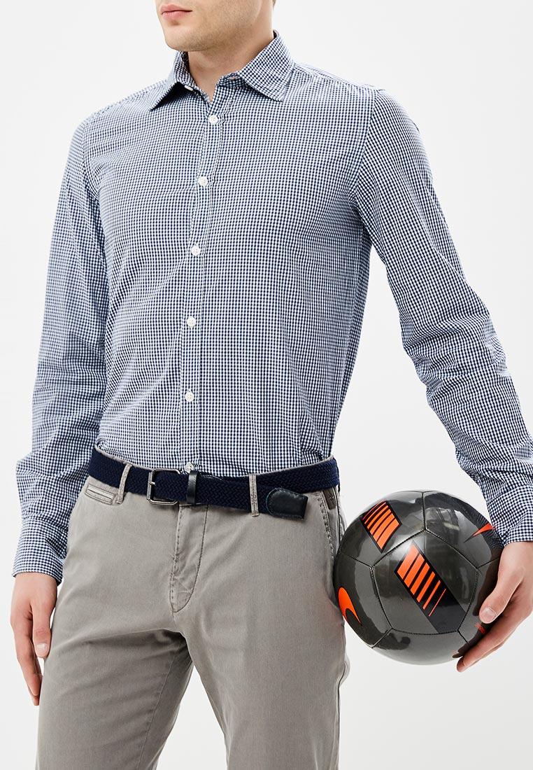 Рубашка с длинным рукавом OVS 158534