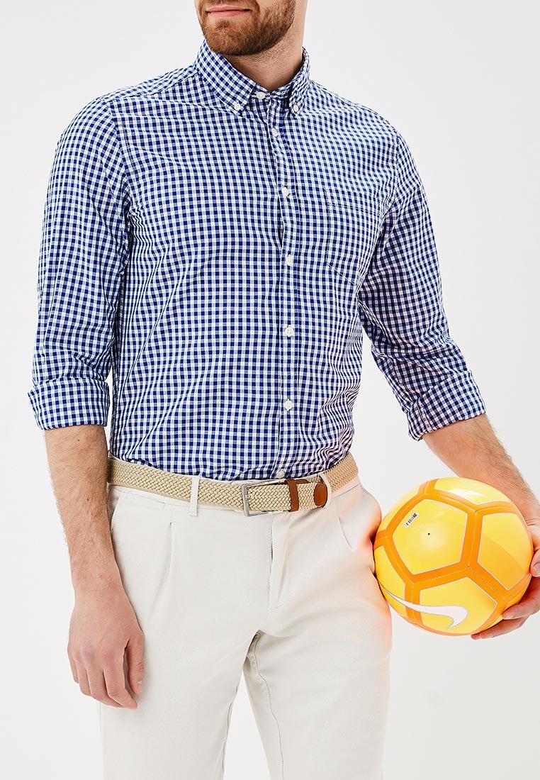 Рубашка с длинным рукавом OVS 158598