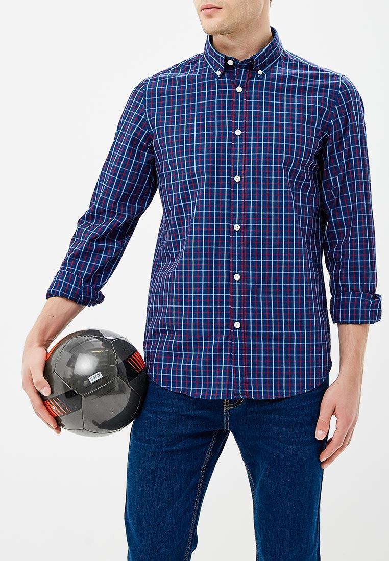 Рубашка с длинным рукавом OVS 174382