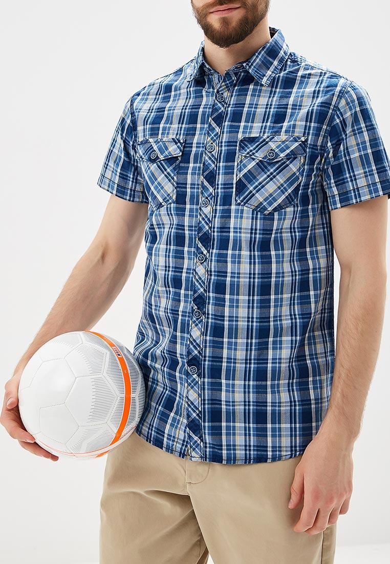 Рубашка с длинным рукавом OVS 193164