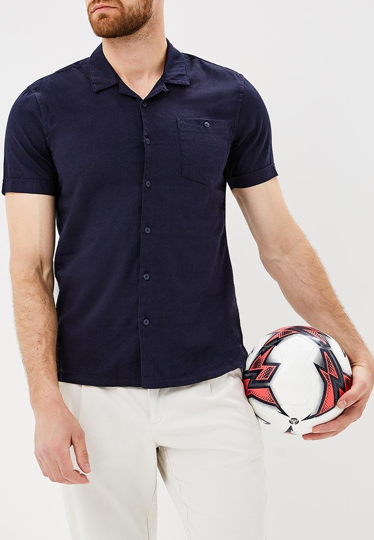 Рубашка с длинным рукавом OVS 195270