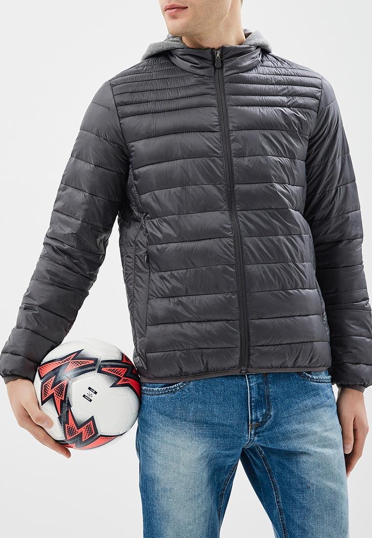 Утепленная куртка OVS 157022