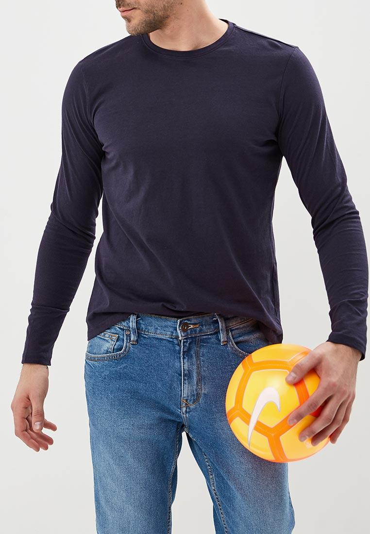 Футболка с длинным рукавом OVS 164079