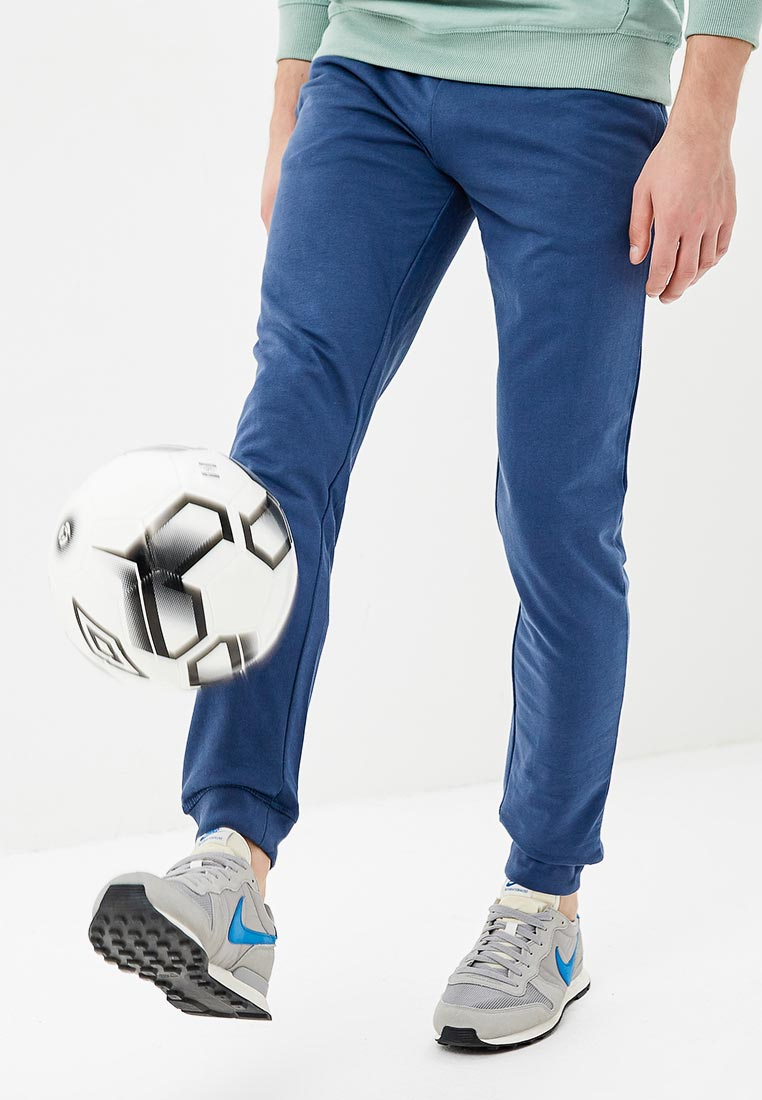 Мужские спортивные брюки OVS 168270