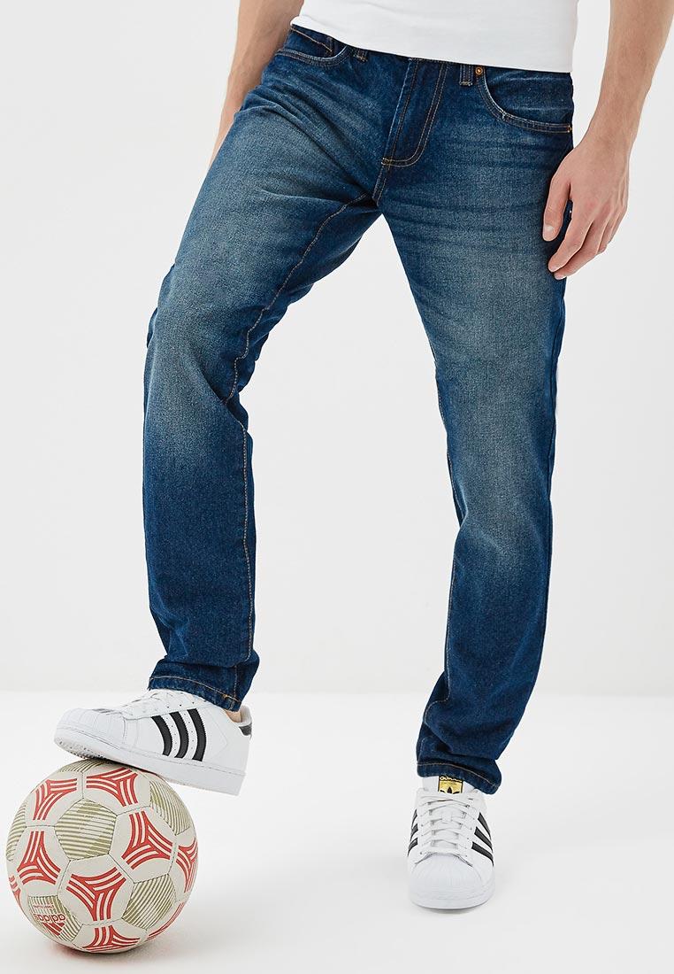 Зауженные джинсы OVS 164194