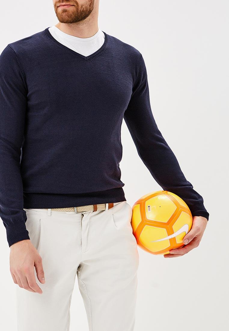 Пуловер OVS 175555