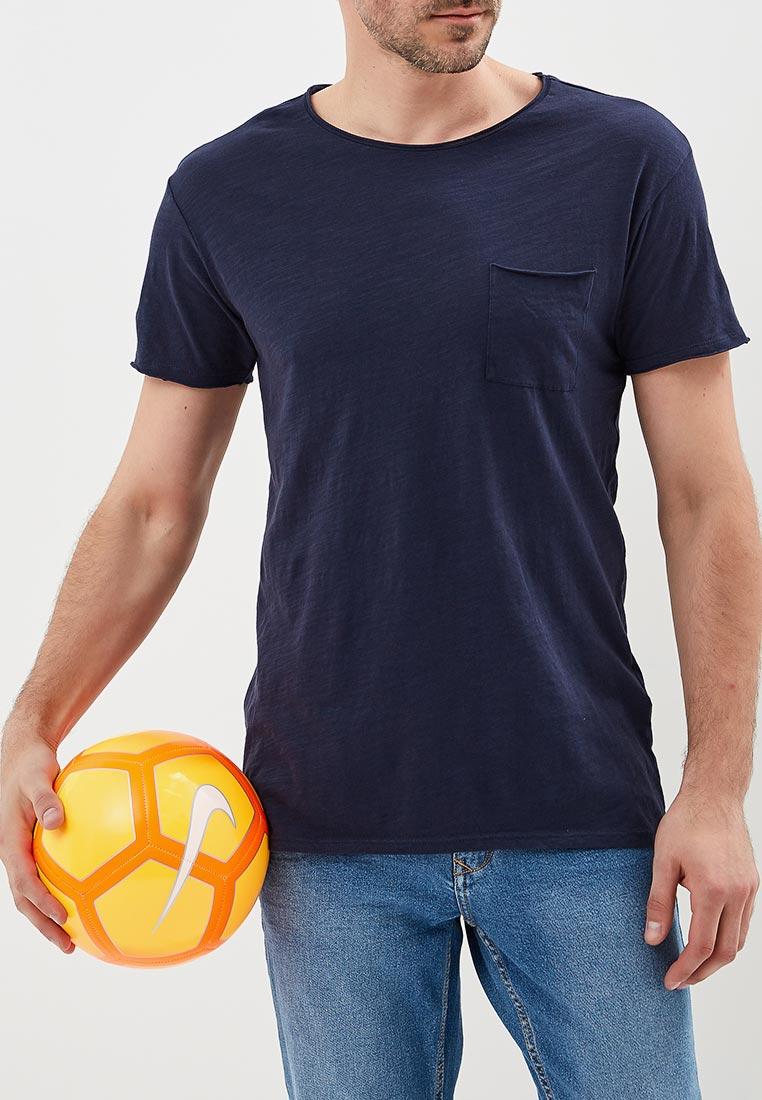 Футболка с коротким рукавом OVS 181732